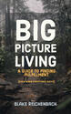 Big Picture Living photo