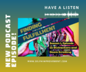 The Finding Fulfillment Podcast photo