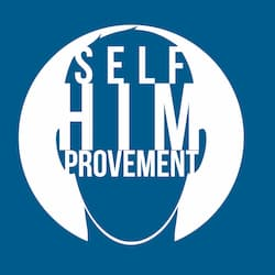 Selfhimprovement logo