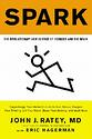 Spark: The Revolutionary New Science of Exercise and the Brain photo