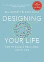 Designing Your Life: How to Build a Well-Lived, Joyful Life photo
