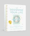 The Designing Your Life Workbook: A Framework for Building a Life You Can Thrive in photo