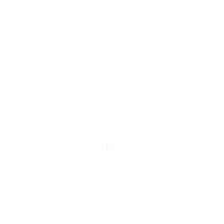 white logo on transparent background.png